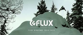 Flux Size Chart The Flux Bindings Blog