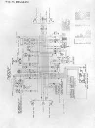 1981 yamaha 450 wiring diagram ( simple electronic circuits ) \u2022 1981 yamaha xs1100 wiring diagram at 1981 Yamaha Xs1100 Wiring Diagram