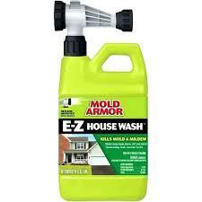 windex outdoor glass cleaner outdoor spray outdoor window cleaner awesome outdoor cleaners cleaning supplies the home