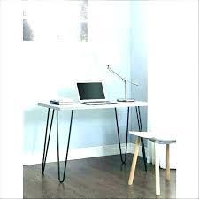 Bedroom Desks Off White Computer Desk Small White Desks For Bedrooms ...