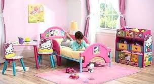 toddler bed for girls – qualityquiltsbylaura.info