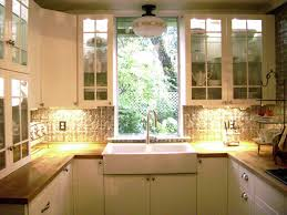 Idea For Small Kitchen Small Kitchen Interior Ideas Home Interior Decorating