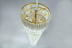 most expensive chandelier most expensive chandeliers large size of really expensive chandeliers design marvelous cake emporium