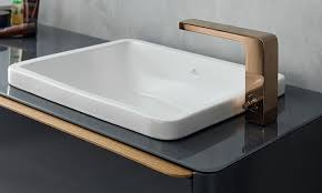 bathroom fixture. bathroom sinks. faucets \u0026 fixtures fixture