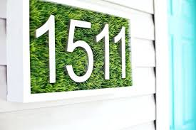 faux grass wall go green with a swatch of faux grass encased in wood get the faux grass wall list faux grass wall art