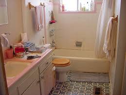 bathroom remodel utah. Bath 2 Before \u0026 After. Miracle Remodel Bathroom Utah O