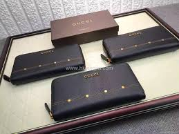gucci bags for men 2017. 2017 hot selling gucci men wallets clutch bags clutches 2 for