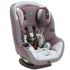 Safety First Air 65 Car Seat Avalonit Net