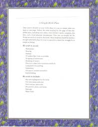 What Is A Birth Plan Example Birth Plan Template Pdf Elegant Dorable For Pics Excel Natural