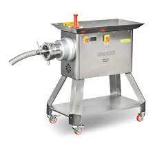 Boğaziçi Soğutmalı Et Kıyma Makinesi 42'lik 380 V - BPKM 42 S - Mutfakal
