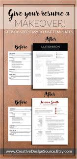 Resume That Stands Out Free Resume Example And Writing Download