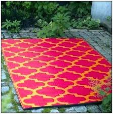 recycled plastic outdoor rugs outdoor rug plastic plastic outdoor rugs plastic outdoor rug incredible recycled plastic