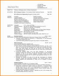 Bioinformatics Analyst Resume Sample Data Scientist Resume Example Beautiful Data Scientist Resume Sample 6