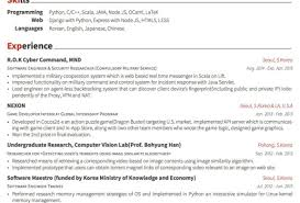 Full Size of Resume:resume Headers Popular Headers In Resume Shinin  Terrifying Resume Header Footer ...