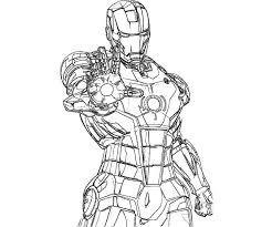 He is a powerful telepath and a scientific genius. Coloring Pages For Boys Print For Free 100 Images