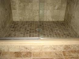 ceramic tile in shower tile installation recent projects ceramic porcelain marble tile regarding shower design ceramic ceramic tile in shower