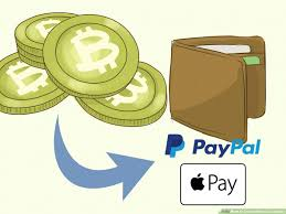 Find the best bitcoin exchange in your country. How To Convert Bitcoins To Dollars 11 Steps With Pictures