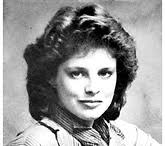 Corinne Elizabeth Appleton Obituary: View Corinne Appleton\u0026#39;s ... - 001544514_Appleton_20110131_1