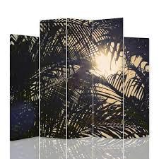 Картонная <b>пальма</b> Лучшая цена и скидки 2020 купить недорого в ...