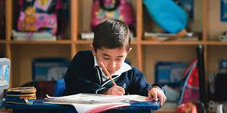 Busca SET detectar niños talento en Tamaulipas | Noticias de Matamoros :  W1420.com
