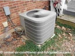 york air conditioner cover. york air conditioner cover h