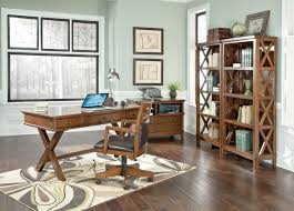 ideas for small office space. Beautiful Small Office Room Ideas Home Desk For Spaces With Space N