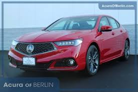2018 acura a spec for sale. delighful sale 2018 acura tlx 35 v6 9at paws with a intended acura a spec for sale