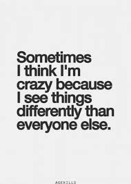 Different Quotes Classy 488 Being Different Quotes 48 QuotePrism