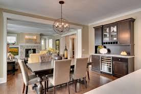dining room table lighting. Lighting Above Kitchen Table What Company Makes The Light Fixture Dining Room