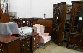 Top Craigslist Furniture Dc Latest Home Interior Design with