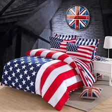 Best Flag Duvet Covers Products on Wanelo