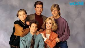 alan thicke growing pains.  Thicke In Alan Thicke Growing Pains