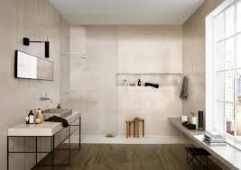 shower niche sizes what s the right