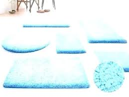 bathroom rugs target memory foam bath rugs target threshold mats and small round bathroom or furniture bathroom rugs target