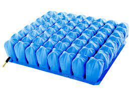 Tutti gli cuscino antidecubito per sedia a rotelle della lista qui sotto sono presenti sul mercato. Cuscino Antidecubito Quale Scegliere Ability Channel