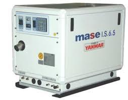 mase generator wiring diagram mase image wiring yanmar mase marine generators is 6 5 is 7 6 workshop manual downl on mase generator