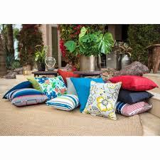 22 x 24 outdoor cushions dyrza co