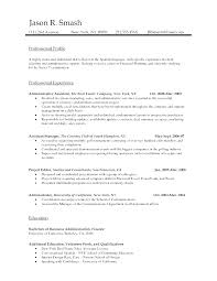 Free Chronological Resume Template Inspiration Creative Free Chronological Resume Templates Microsoft Word Free
