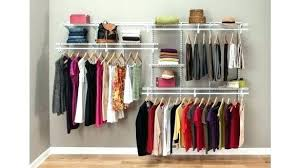 how to install closetmaid wire shelving wire shelf closet wire closet organizers closet storage organization the