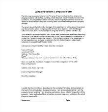 Consumer Complaint Format – Takahiro.info
