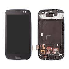 Samsung I9301I Galaxy S3 Neo - Grey ...