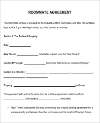 sample rental agreement letter rental agreement template simple rental agreement template rental