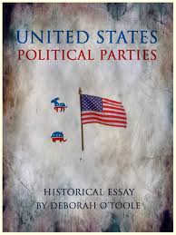 pay for my professional thesis proposal online write cheap political campaign essays canaries in the mineshaft essays on politics and media renata adler