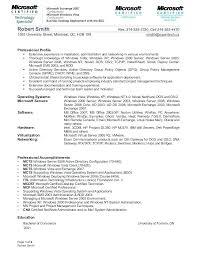 Hadoop Resume Admin Resumes Indeed Administration Sample Resume