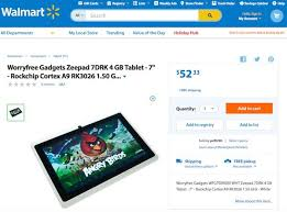 Best At Buy Target To Found Tablets Android Amazon Walmart 4wHEFt