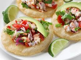 authentic mexican food. Perfect Authentic Throughout Authentic Mexican Food H