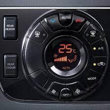 車 エアコン 冷え ない