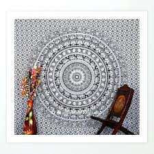 elephant tapestry wall hanging elephant tapestry wall hanging wall tapestry mandala tapestry bohemian tapestry hippie tapestry  on black art tapestry wall hangings with elephant tapestry wall hanging black and white hippie elephant