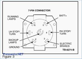 pollak trailer wiring diagram dolgular com 2015 dodge ram trailer wiring diagram at Dodge Ram 7 Pin Trailer Wiring Diagram