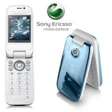 sony ericsson walkman flip phone. buy sony ericsson smart flip phone z610i online walkman